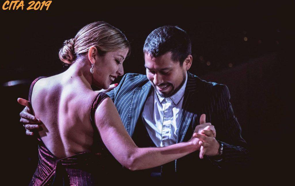 octavio fernandez y noelia hurtado tango ambassadors bucharest