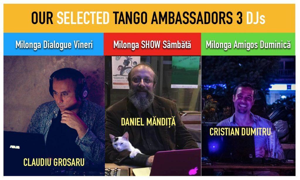 tango ambassadors-djs-web